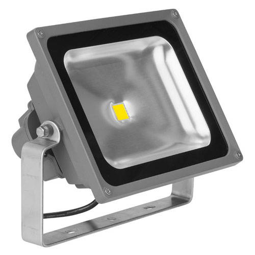 UV LED Flood Light 395nm Blacklight