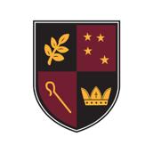 Pukekohe High School logo