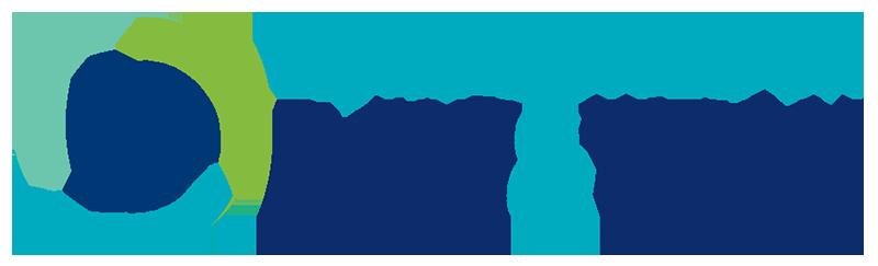 Dclt logo