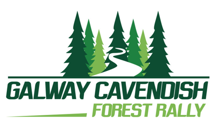 Galway Cavendish Forest Rally 2016