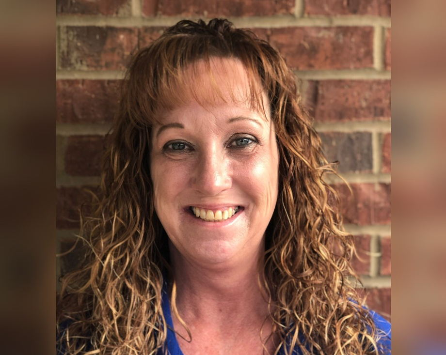 Ms. Terri , Preschool I Lead Teacher