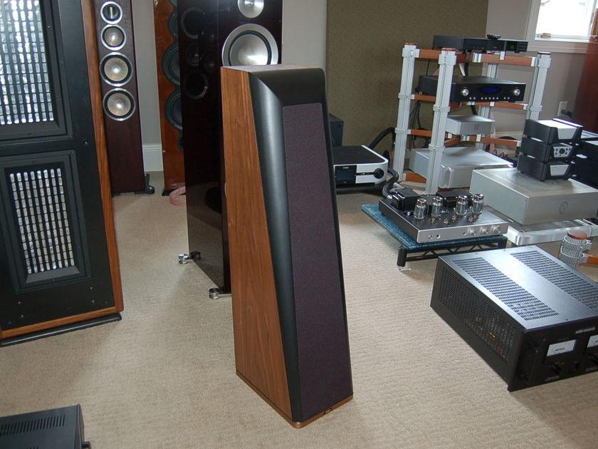 Thiel Audio CS1.6  Main/Stereo Speakers