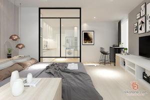 meliusform-design-studio-minimalistic-malaysia-wp-kuala-lumpur-bedroom-3d-drawing
