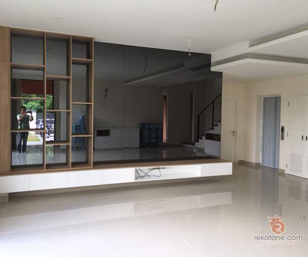 l-ws-enterprise-contemporary-modern-malaysia-wp-kuala-lumpur-living-room-contractor-interior-design