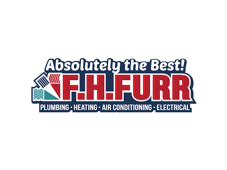F.H. Furr Home Maintenance Package