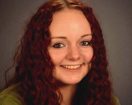 Emily Sperling , Infant Teacher