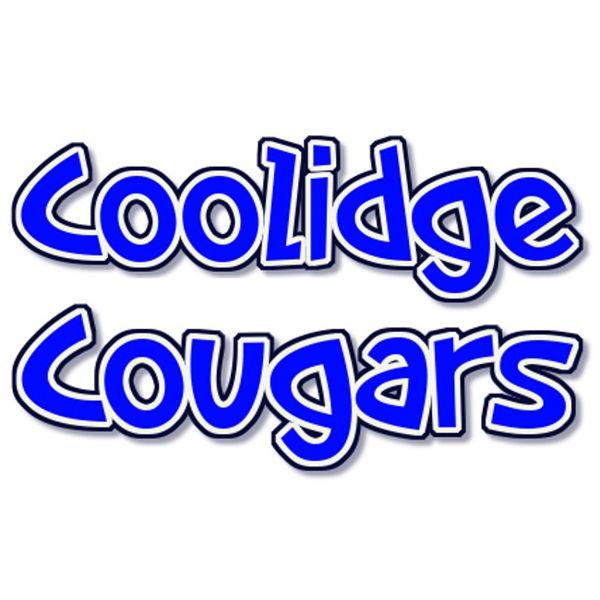 Coolidge PTA