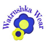 Watrushka Wear (производитель)