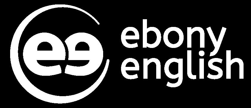 Ebony English EAD
