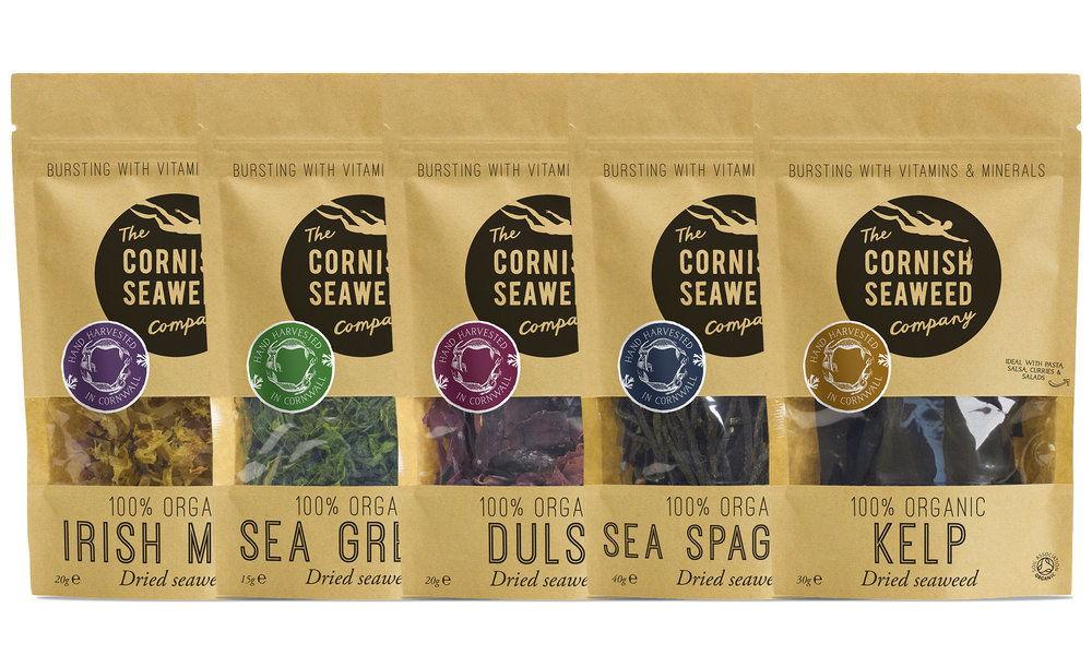 Cornish_Seaweed_Company_Dried_Range_Design.jpg