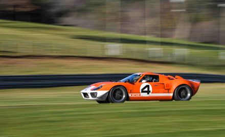 SCDA- Lime Rock Park- UNMUFFLED Track Event- 5/12