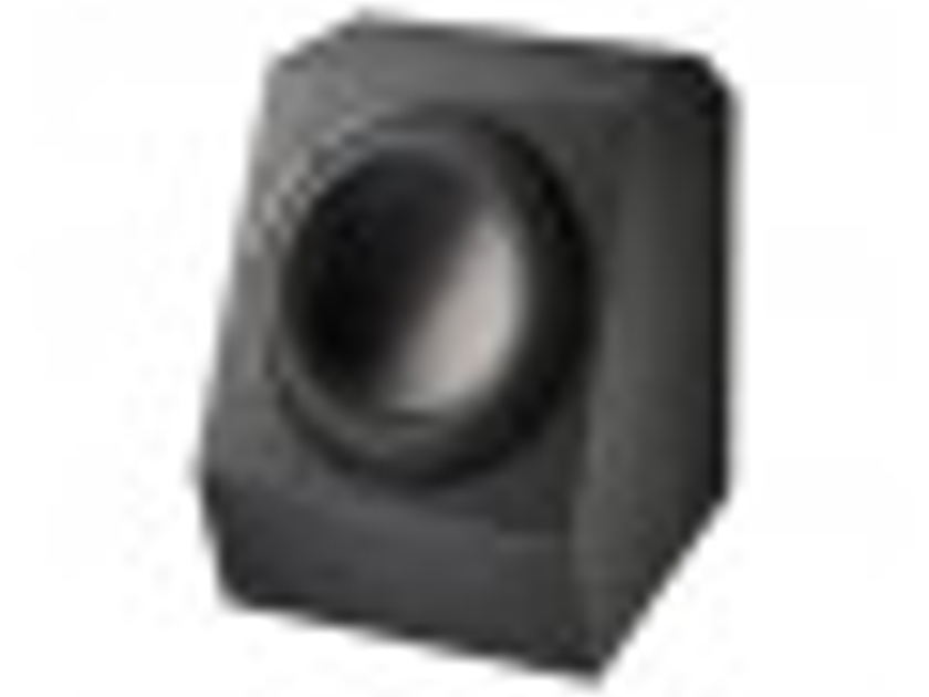 """Anthony Gallo Acoustics Classico CL-S 12"""" Subwoofer"""