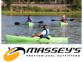 Massey's Kayak Rental