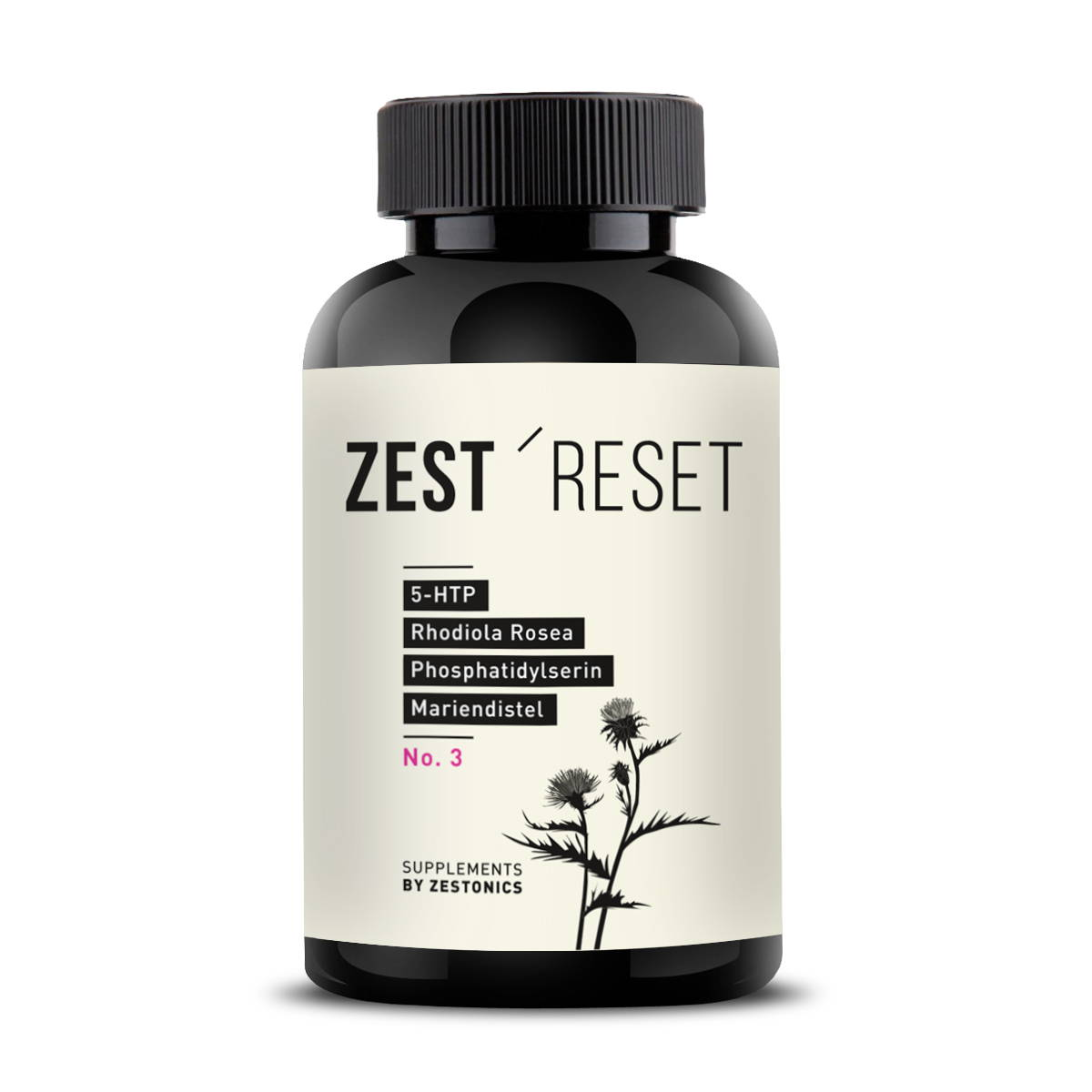 zestonics-zest'reset