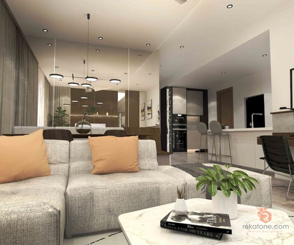 hd-space-contemporary-modern-malaysia-selangor-dry-kitchen-living-room-3d-drawing-3d-drawing