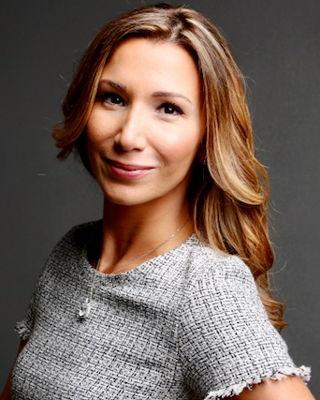 Christina  Gabriele