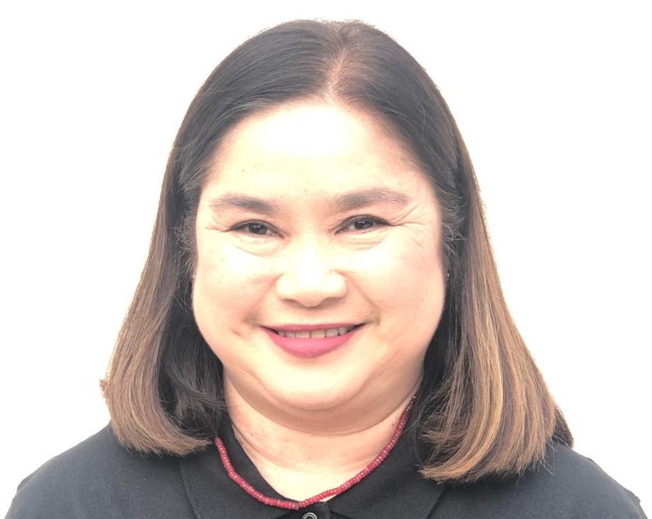 Rashi Provost , Support Teacher