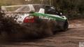 RallyX Round 2 February 25th