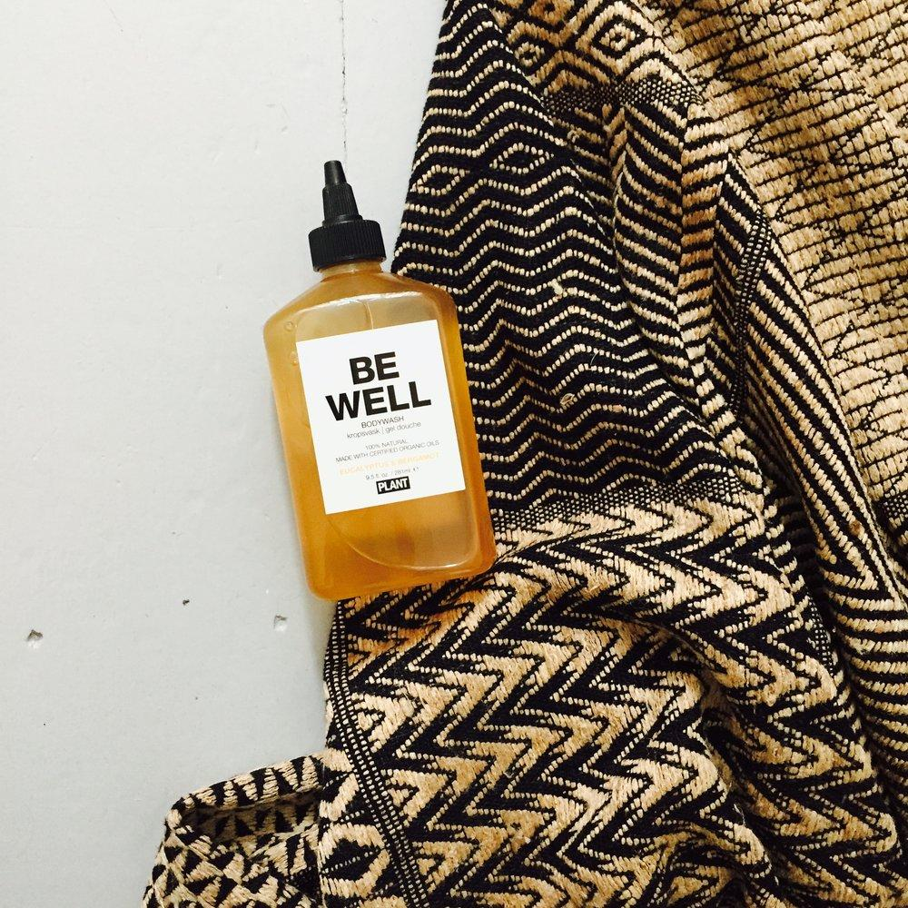 be well_for sensitive skin.jpeg