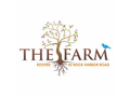 $75 gift certificate to The Farm