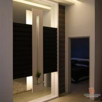 acme-concept-contemporary-malaysia-perak-others-contractor-interior-design