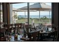 Ocean-View Getaway at Inn by the Sea, Cape Elizabeth, ME