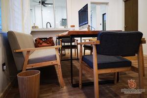 ninety-one-design-build-sdn-bhd-asian-zen-malaysia-johor-dining-room-interior-design