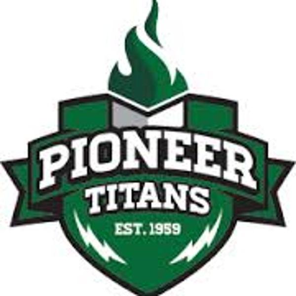 Pioneer High PTSA
