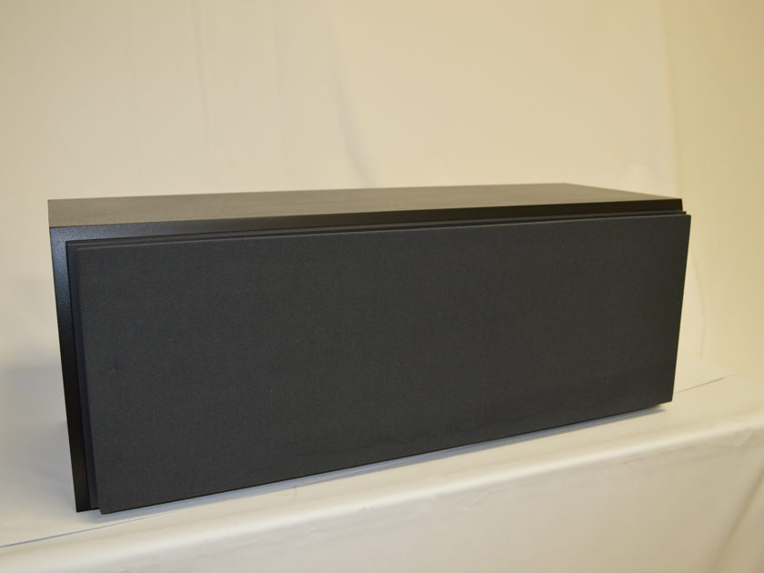 Triad Gold  Reference Center Channel Speaker