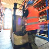 Storeman, Forklift Driver, $25ph - Villawood NSW Thumbnail