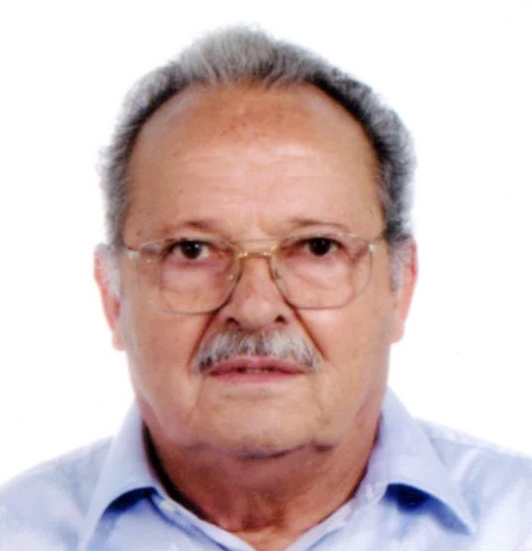 Gesuino Deidda