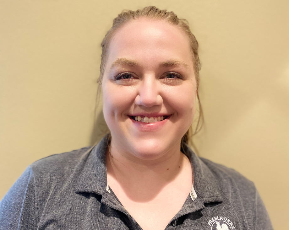 Mrs. DoBraska , Assistant Teacher