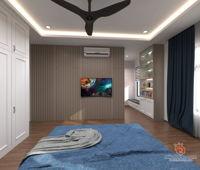 kujaya-builders-sdn-bhd-classic-contemporary-modern-malaysia-melaka-bedroom-3d-drawing-3d-drawing