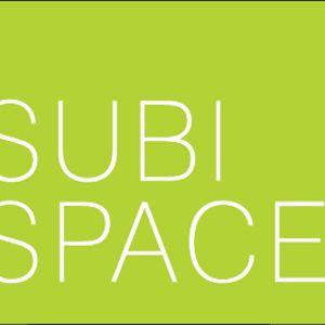 SubiSpace Blumer