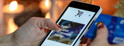 How To Create An Intuitive Ecommerce Website