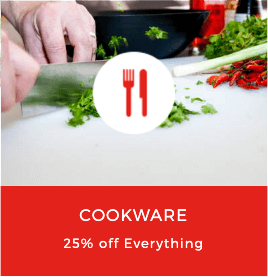 School of Wok Cookware