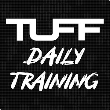 Tuff wraps avatar