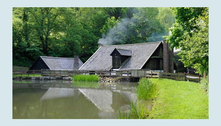 lvr industriemuseum oelchenshammer schmiedehaus