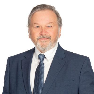 Michel Schreiner