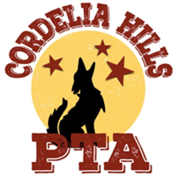 Cordelia Hills Elementary PTA