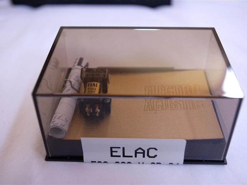 ELAC 896 H SP 24