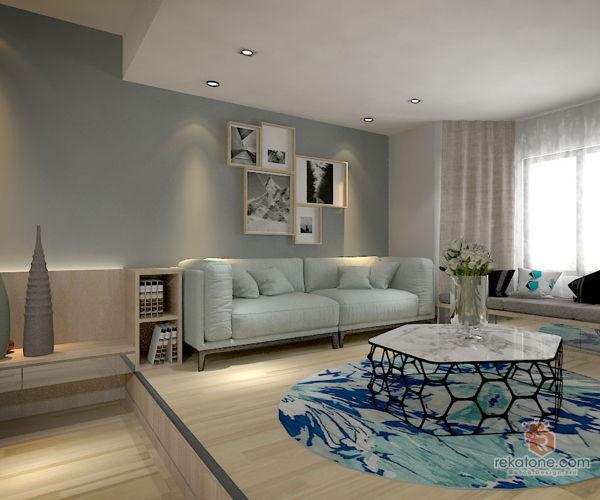 tc-concept-design-contemporary-modern-malaysia-wp-kuala-lumpur-bedroom-3d-drawing