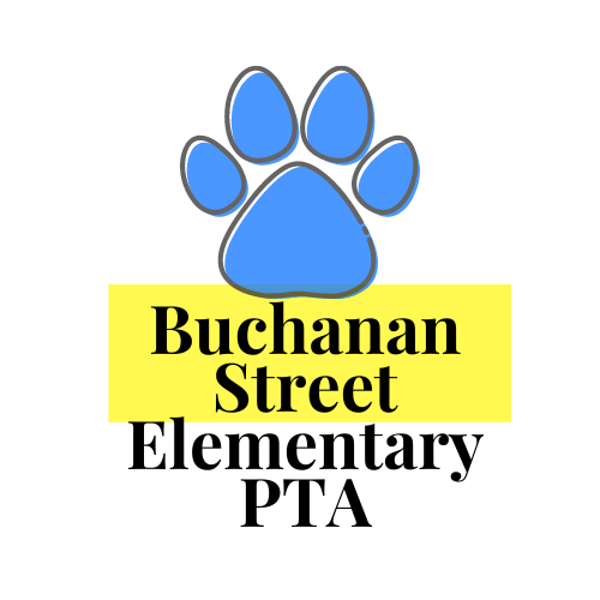 Buchanan Street Elementary PTA