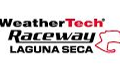 SFR SCCA Majors Worker/Volunteer Sign up
