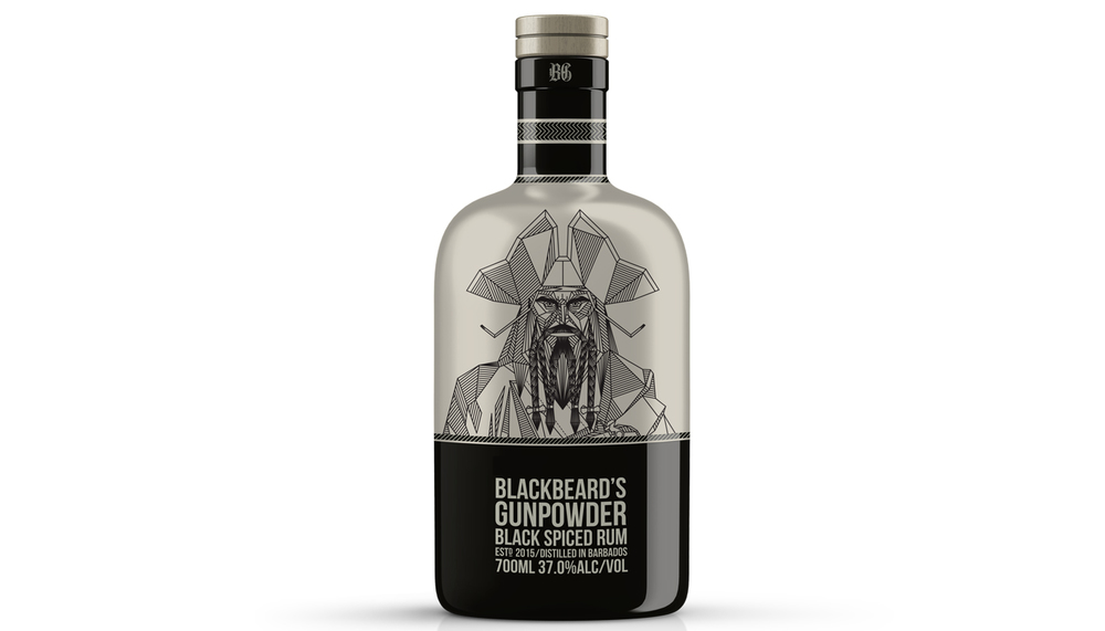rum_blackbeard1.jpg