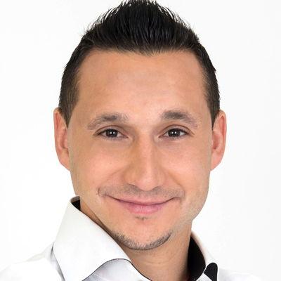 Lukasz Nowecki