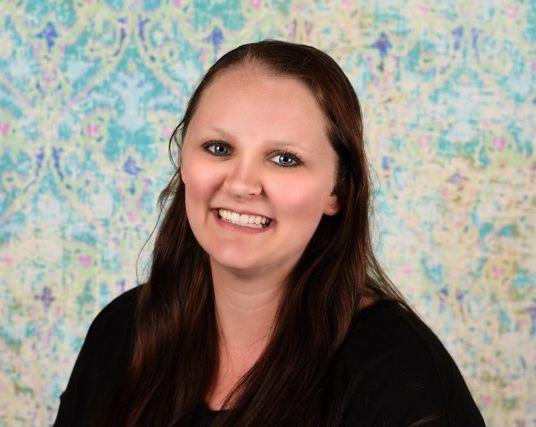Valerie Bates , Pre-Kindergarten Teacher