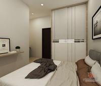 cmyk-interior-design-modern-malaysia-penang-bedroom-3d-drawing-3d-drawing
