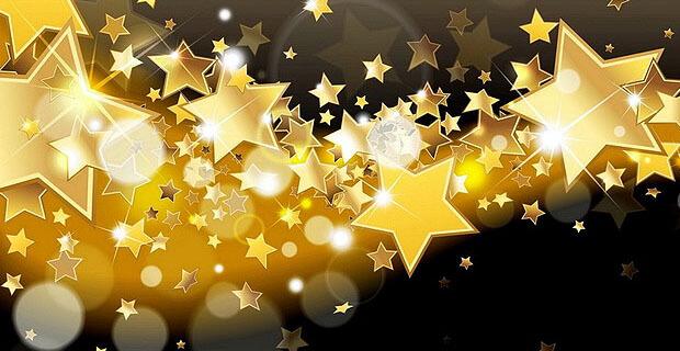 Калейдоскоп звездных гостей в «Звездном завтраке» с Кавериной Аней на «Радио Шансон» - Новости радио OnAir.ru