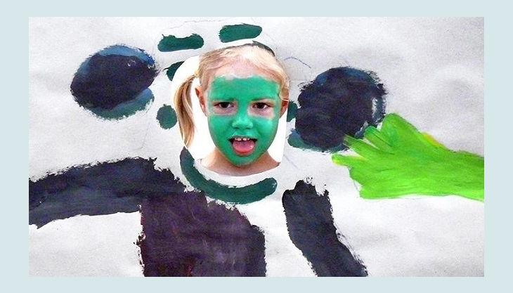 von der heydt museum kindergeburtstag malen